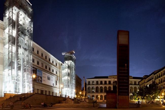 museo_reina_sofia.jpg