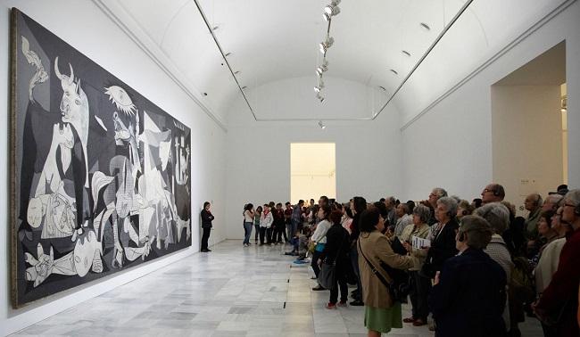 museo_reina_sofia1.jpg