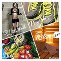 WORKOUT/DIET/RELAX  #bodengineers #lookgood #feelgood #inspired #motivated  #focus #live #dream #workday #muscle #befit #easydaywasyesterday #doit #nevergiveup  #nopainnogain #nolimit #neverstop #beleiveit #workhard #stayfocused #hunfitsquad #mik #ikozosseg #ikozosseghungary #magyarblogger #magyarig #instahun #magyarinsta #fitness #crossfit