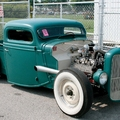 Ford Pick-up Street Rod Custom
