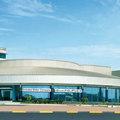 Kitekintő: A világ legnagyobb Mercedes márkakereskedése - Emirates Motor Company