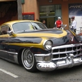Cadillac 1949 Custom