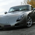 TVR T 350 C