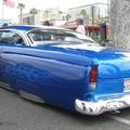 Mercury Low Rider (1955)