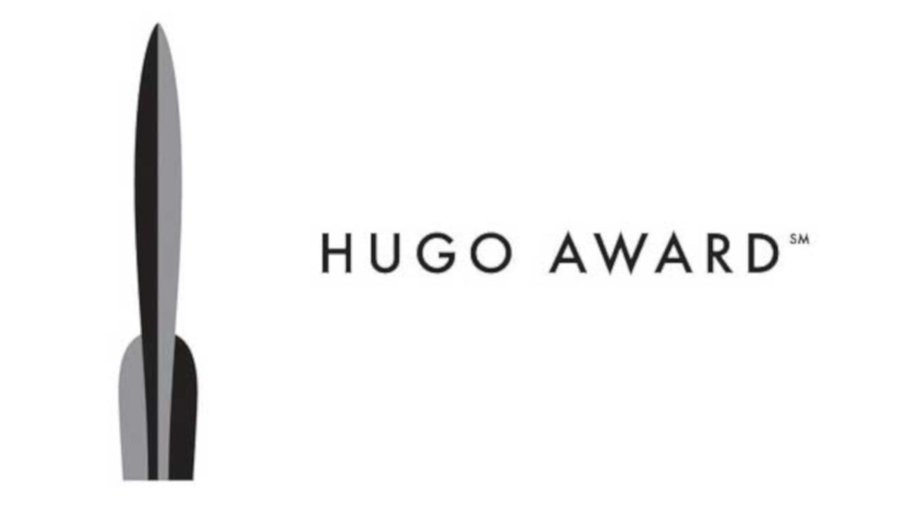 hugo-award-logo.jpg