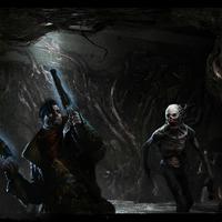 Törmelékűr kalandorai 27. rész