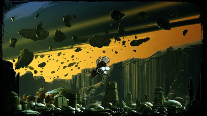 asteroid_city_kicsi_1.jpg