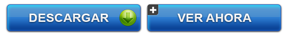 esbutton.png