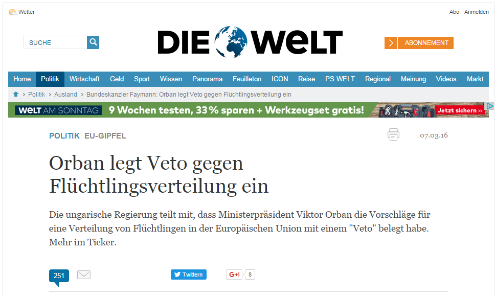 diewelt.png
