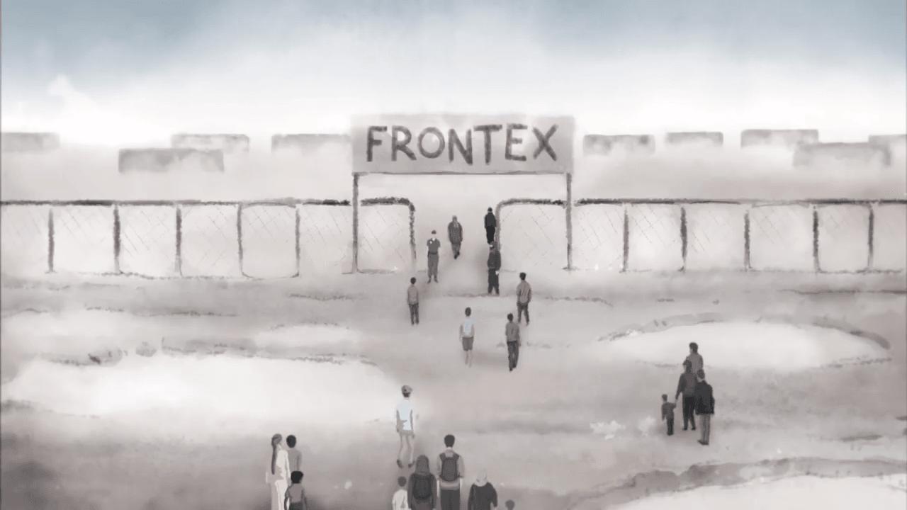 frontex.png