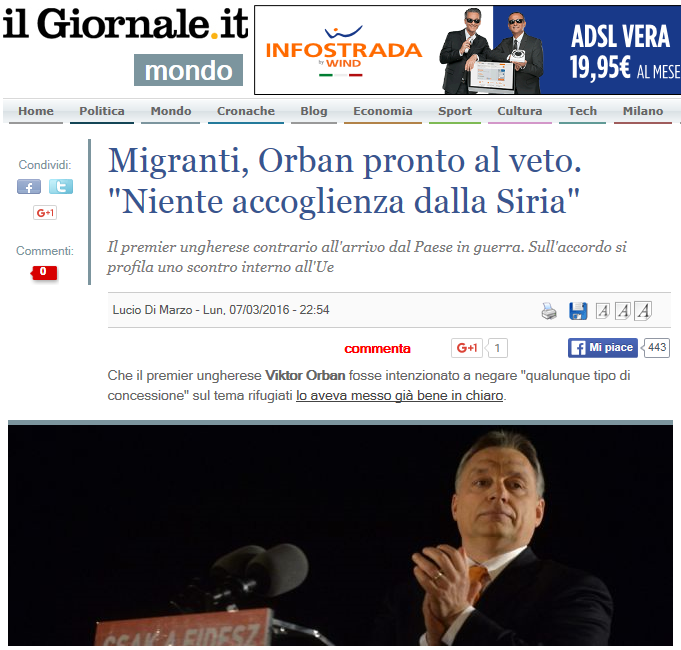ilgiornale.png