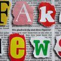 Az ellenzéki sajtó felelősségéről
