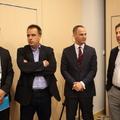 A Jobbik pártlapjában leplezték le Török Gábort