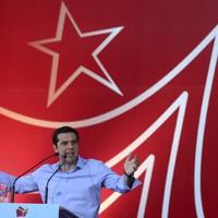 Kommunisták és szélsőjobbosok rajzolják át Európát?
