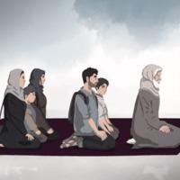 Döbbenet: az EU már bevándorláspári rajzfilmet finanszíroz
