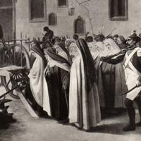 A CEU-ügy, mint vallási kérdés