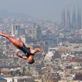Lesz még Budapest Barcelona!