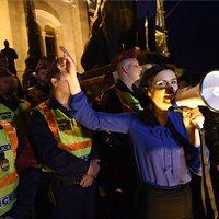 TOP 5 MegaLOL a CEU-tüntetésről