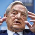 A bazi nagy kelet-európai Soros franchise