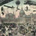 Ilyen lesz Budapest éveken belül - rá sem fogsz ismerni a fővárosra