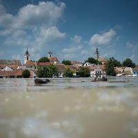 Szentendre: úgy buktak el az ellenzéki pártok, hogy szinte ott sem voltak