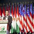 Vona Gábor már önként menne raportra  az amerikai nagykövetségre
