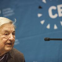 A Soros-egyetem a kötelező kvóták és a bevándorlás pártján