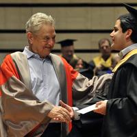 Íme, 10 véletlenszerűen kiválasztott CEU-s diplomamunka