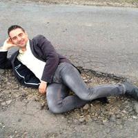 Október 23-án landolt a Mariana-árok mélyén a Jobbik