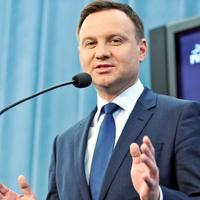 Megérkezik Varsóba a budapesti gyors?