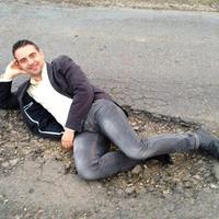 Ekkorát fordult a Jobbik a CEU-ügyben