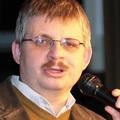 Lebuktatta a Jobbikot Simicska Szeretője?