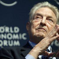 Soros-terv újratöltve: az EU a nyílt társadalom elmélet megtestesülése