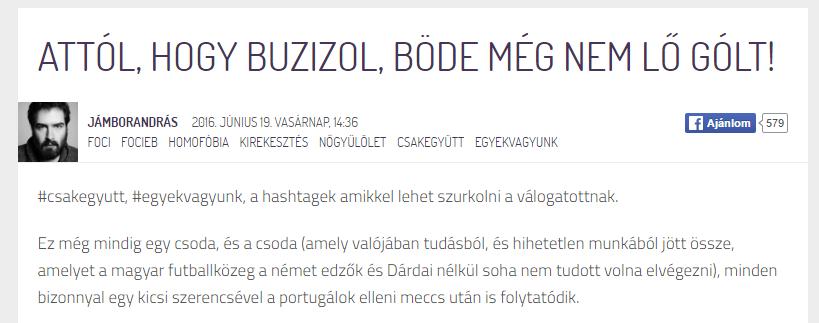 buzizni_rossz.png