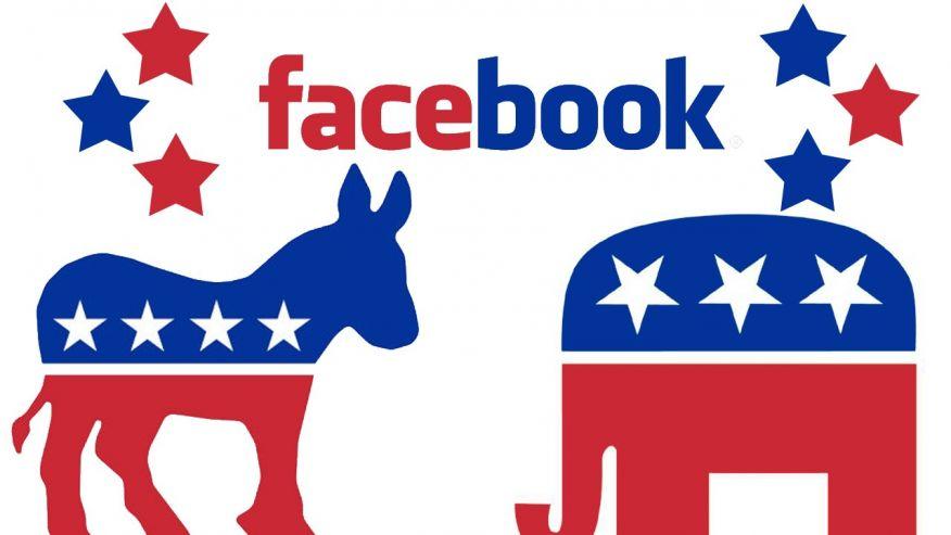 facebook_politics_page-bg_18195.jpg