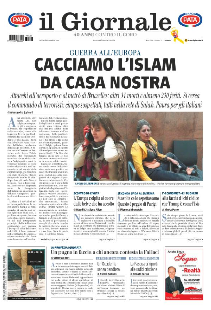 il_giornale.png