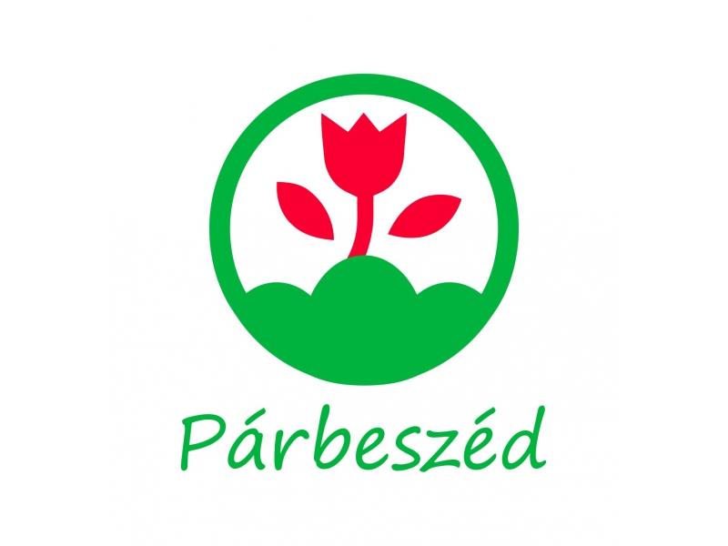 parbeszed.jpg