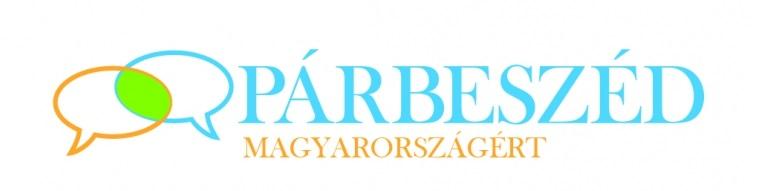 parbeszed_2_1_1.jpg