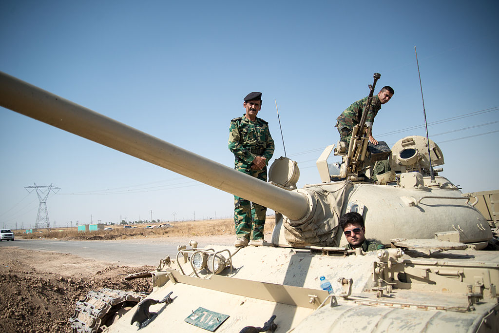 peshmerga_on_a_t-55-tank_outside_kirkuk_in_iraq.jpg
