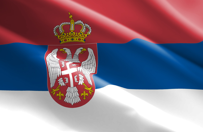 serbia-national-flag-1444404.jpg