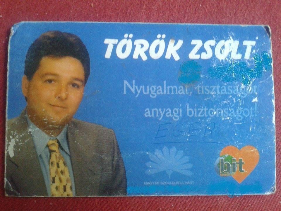 torok2.jpg