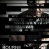 A Bourne-hagyaték (The Bourne Legacy, 2012)