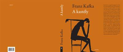 kafka-kastely-01.jpg