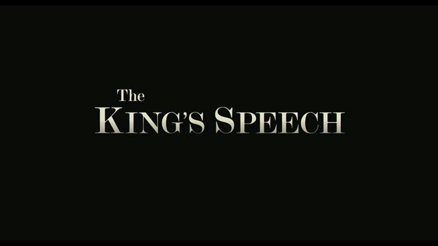 kings-speech-trailer-title-02.jpg