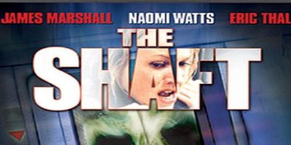 the-shaft.jpg