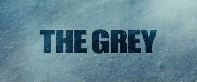 the_grey_2012_action_drama_survival_film_title.png