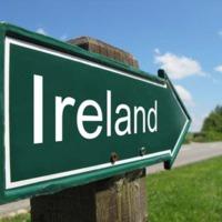 Hogy mikor süt a nap Írországban? Most elmesélem…