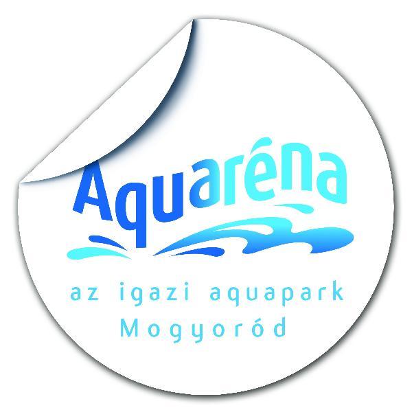 aqua_logo.jpg