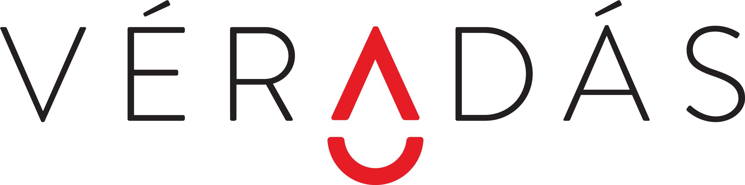 veradas_logo.jpg