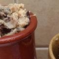 Hűsítő csokis gesztenyecsoda három hozzávalóból - 5 perc alatt